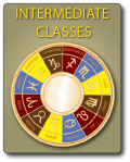 Intermediate Classes